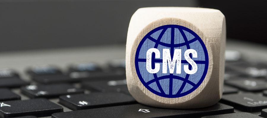 Bien choisir son CMS